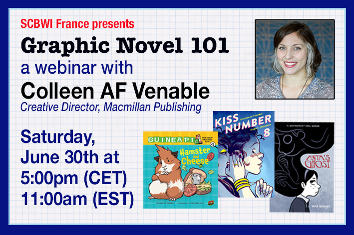 https://france.scbwi.org/events/graphic-novel-101/