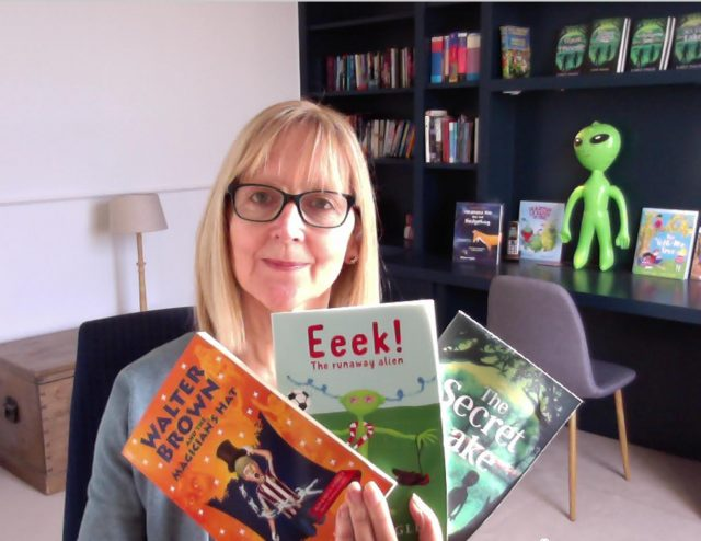 Self-publishing is becoming a more and more popular option for authors and illustrators. In this 90 minute webinar, author Karen Inglis will give an overview of the process and help you understand the key options for self-publishing in print and in eBooks, including: – working with illustrators and editors – how to find the best collaborators – scams to look out for – first steps towards marketing The presentation will be followed by a Q & A. About Karen: Self-published international bestselling author Karen Inglis writes picture books, chapter books and short middle grade novels for ages 3-11. Her time travel adventure The Secret Lake has sold close to 300,000 copies in print in the English language. Karen has presented on children's self-publishing around the UK and is Children's Advisor at The Alliance of Independent Authors. She blogs at Selfpublishingadventures.com and is currently working on an update to her hugely popular non-fiction book How to Self-Publish and Market a Children's Book. DATE: Sunday, May 16, 2021 TIME: 5:00pm (Central European Time) / 11:00am (Eastern Standard Time) COST: 20€ for SCBWI members 40€ for non-members. REGISTER HERE Payment must be in EUROS via PayPal. Questions? Contact Elizabeth Brahy, RA SCBWI France: france-ra@scbwi.org **This webinar is not available as a recording.** **A computer, webcam and reliable internet connection are necessary.**